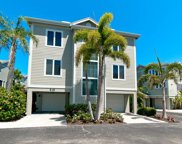 515 Forest Way, Longboat Key image