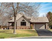 1040 Killdeer Court, Lino Lakes image