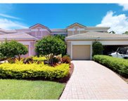 9250 Belleza WAY Unit 103, Fort Myers image