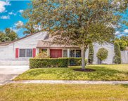 4992 Sw 95th Ave, Cooper City image