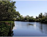 27121 Serrano Way, Bonita Springs image