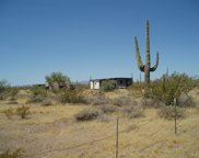 29913 W Olesen Road Unit #47, Unincorporated County image