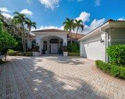 84 Saint James Court, Palm Beach Gardens image