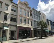 296 & 298 King St, Charleston image