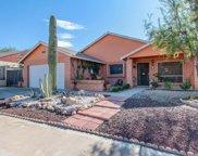 4521 W Dunn, Tucson image