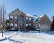 12664 Chargers  Court, Fishers image