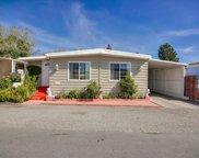 49 Blanca Ln 811, Watsonville image