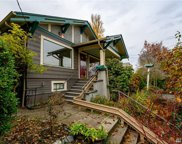 2711 3 Ave N, Seattle image