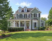 2601 Whistleberry Court, Apex image