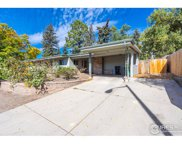 W 1124 W Prospect Rd, Fort Collins image