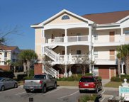 6203 Catalina Drive Unit 1021, North Myrtle Beach image