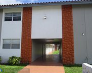 1200 SW 52nd Ave Unit 105-1, North Lauderdale image
