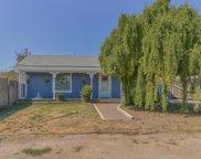 297 England Ave, Salinas image