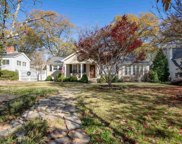 105 Meyers Drive, Greenville image