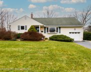 9 Homestead Place, Holmdel image