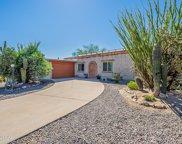 2401 W Ironwood Ridge, Tucson image