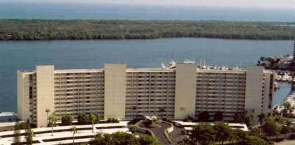 120 Lakeshore Drive Unit #836, North Palm Beach