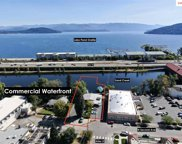 502 N 2nd Ave, Sandpoint image