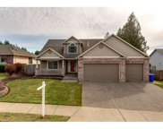 20281 QUINALT  DR, Oregon City image