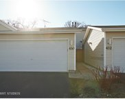 430 Dogwood Terrace, Buffalo Grove image