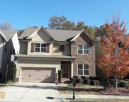 2242 Misty Brook Ct, Buford image