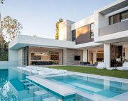 9945 BEVERLY GROVE Drive, Beverly Hills image