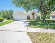 1732 Gulf Winds Court, Apopka image