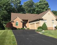 4637 E Sawgrass, Pittsfield Twp image