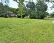 9675 RAVELLO  CT, Myrtle Beach image