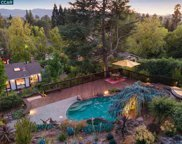1702 Rockspring Pl, Walnut Creek image