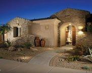 12902 N 145th Way, Scottsdale image