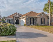 1269 Autumn Breeze Circle, Gulf Breeze image