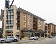 3450 South Halsted Street Unit 215, Chicago image