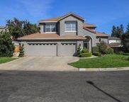 1064 E Niles, Fresno image