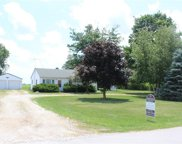 2625 County Road 650 S, Clayton image