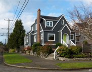 2659 47th Ave SW, Seattle image