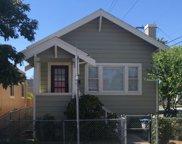 447 E Saint John St, San Jose image