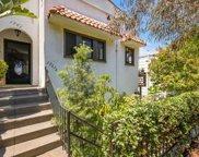 1761  Griffith Park Blvd, Los Angeles image