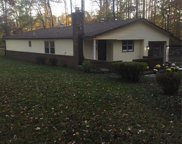 7118 Ferncliff Road, Liberty image