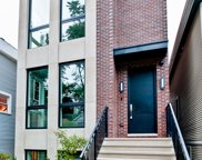 3731 North Paulina Street, Chicago image