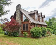 359 Dark Corner  Road, Rutherfordton image