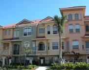 11858 Valencia Gardens Avenue, Palm Beach Gardens image