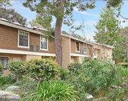 193     Pineview, Irvine image
