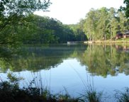 324 Nautical Way (Lot 215), Greenwood image