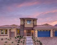 10321 SCOTLAND RIDGE Court, Las Vegas image