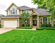 3825 Royal Troon Dr, Round Rock image