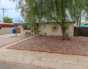 1719 S Winstel, Tucson image