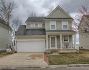50317 Corey Ave, Chesterfield image