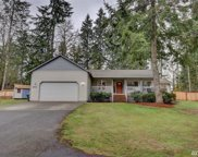 4511 81st Ave SW, Olympia image