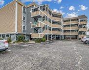 2405 Ocean Blvd. S Unit 104, North Myrtle Beach image
